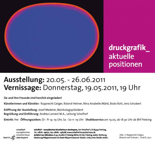 druckgrafik_schafhof