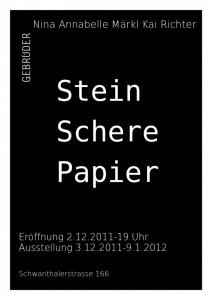 nina_annabelle_märkl-kai-Richter_stein-schere-papier