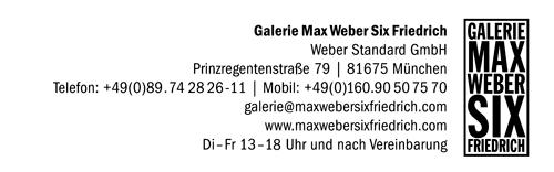 Logo-MaxWeberSixFriedrich