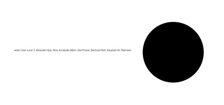 einladung_reden-uber-kunst_front1
