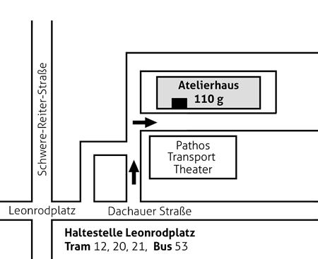 plan_dachauerstr