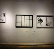 Nina Annabelle Märkl | Installation | Kunstverein Ebersberg