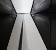 Nina Annabelle Märkl | Fragmented Fiction | Installation view | 2015