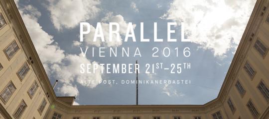 Parallel Vienna Bild