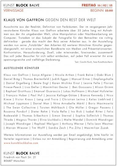 KUNST-BLOCK-BALVE-16_02_18-EINLADUNG