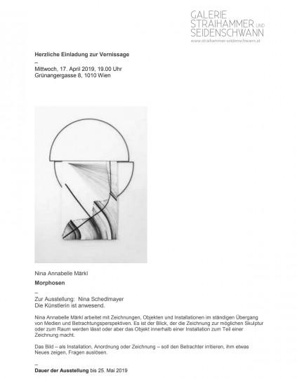 PDF-Sunds