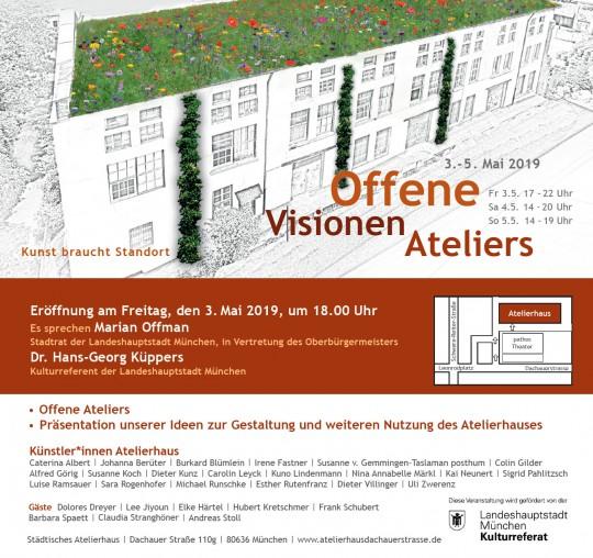 Offene-Ateliers