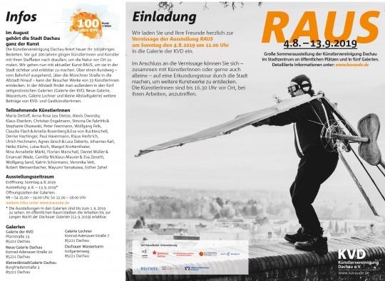 RAUS_EINLADUNG