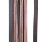 Frame | Holz | 25 x 15 x 2 cm | 2010