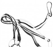 Mikroklima 30 | 29,7 x 21 cm | Tusche auf Papier | 2020