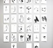 Mikroklima| Installationsansicht