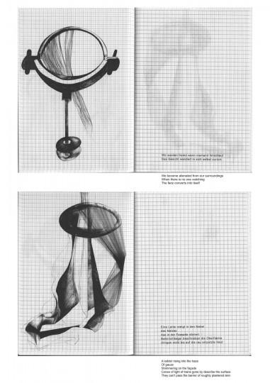 Nina Annabelle Maerkl_Mikroklima Booklet 2_2020
