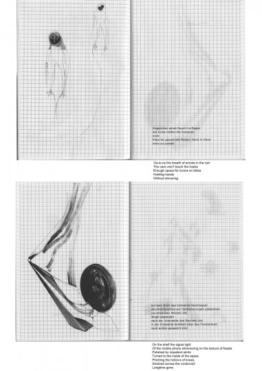 Nina Annabelle Maerkl_Mikroklima Booklet 3_2020
