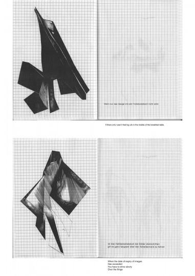 Nina Annabelle Maerkl_Mikroklima Booklet 4_2020