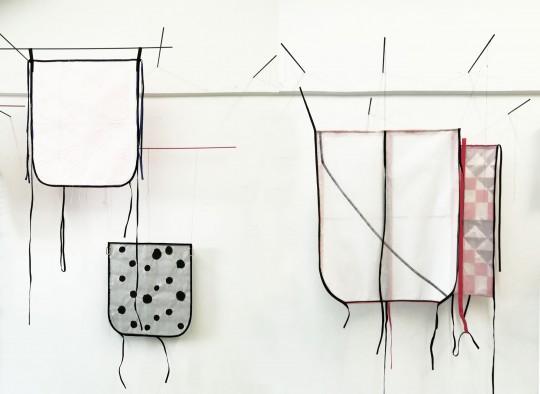 Nina Annabelle Maerkl_Two sides_Installation_1_2020