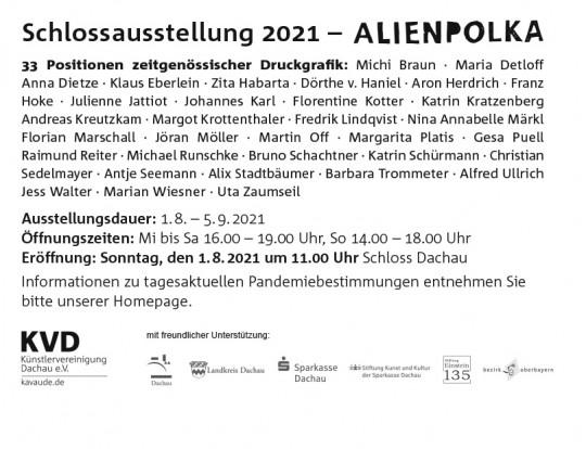 Einladung_AlienPolka_210x105_01.indd