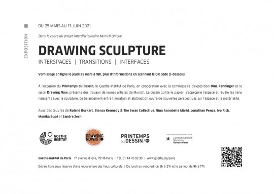 FLYER_DRAWING_2021_A-2