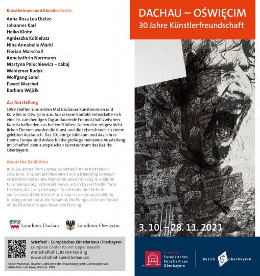 einladung_Dachau_Oswiecim_10-1_WEB
